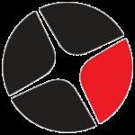 RapidStart Icon
