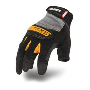 High-Dexterity Gloves