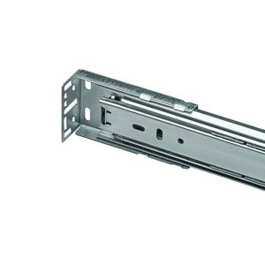 Drawer Slide Brackets